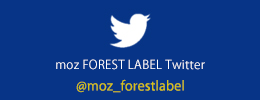 moz FOREST LABEL Twitter